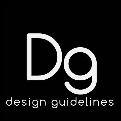 periodic services design guidelines.jpg