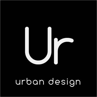 periodic sector urbandesign.jpg