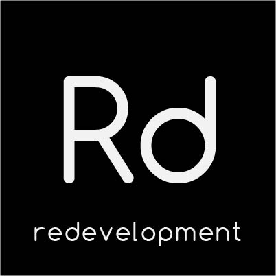 periodic sector redevelopment.jpg