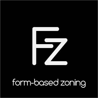 periodic symbol formbased zoning.jpg