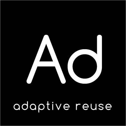 2019_10oct11periodic symbol adaptive reuse.jpg