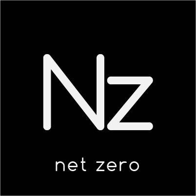periodic sector net zero.jpg