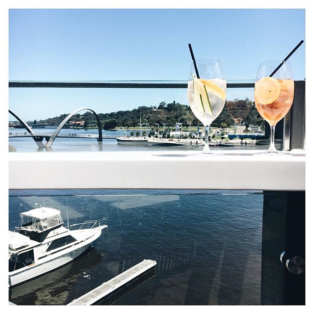 Dreaming of this weekends activities... 🛥🍹