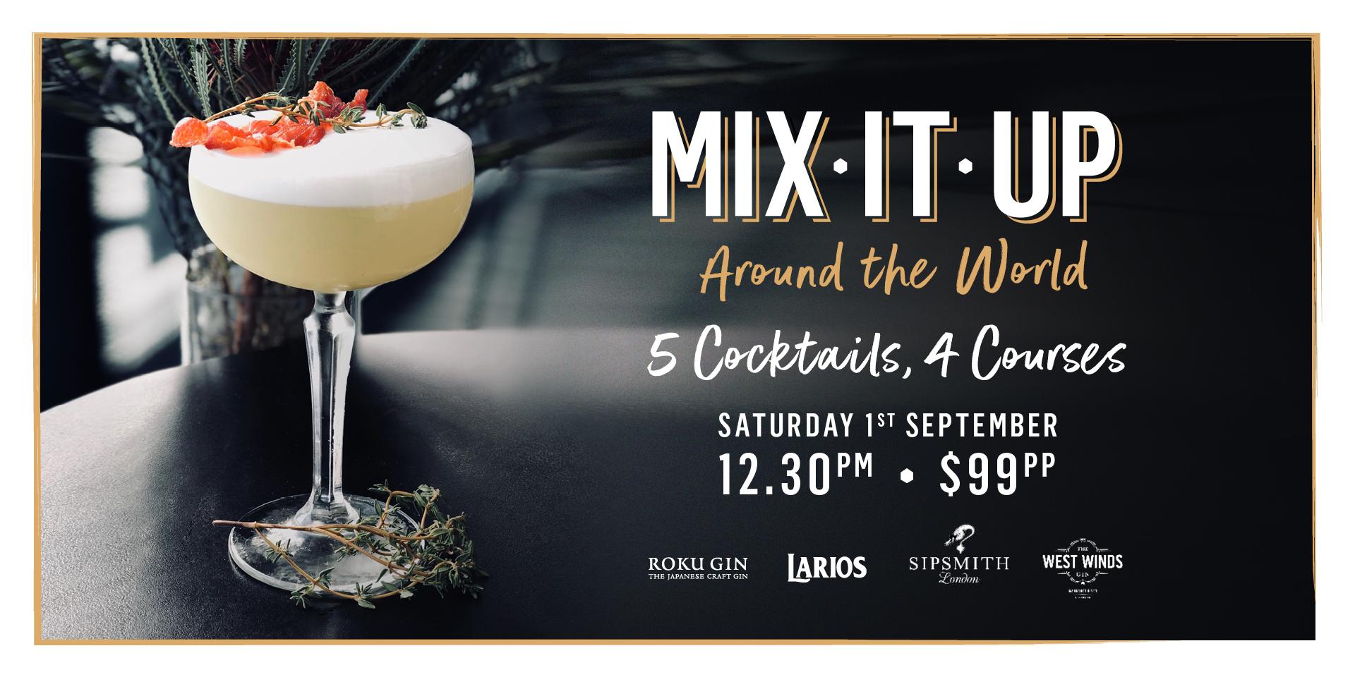 Rev_Mix It Up_Sept 18_Eventbrite.png