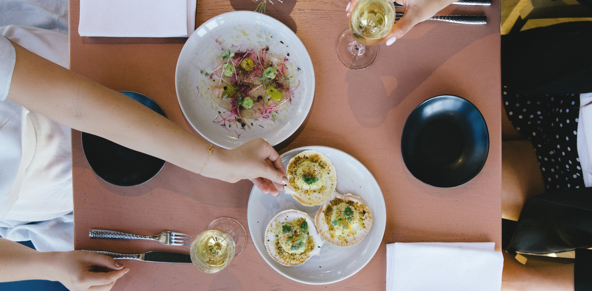 Website - Dining Room 3.jpg