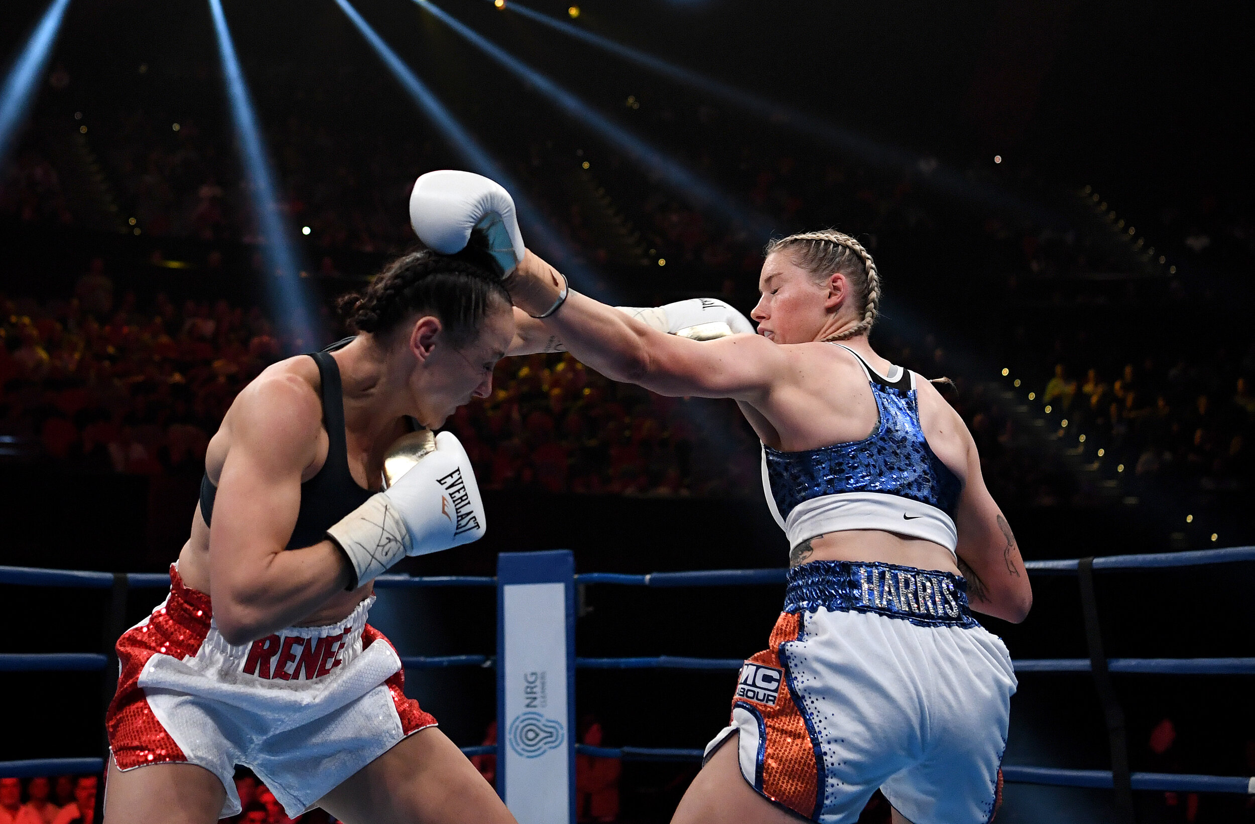 Tayla Harris v Renee Gartner  1GP_8731.jpg