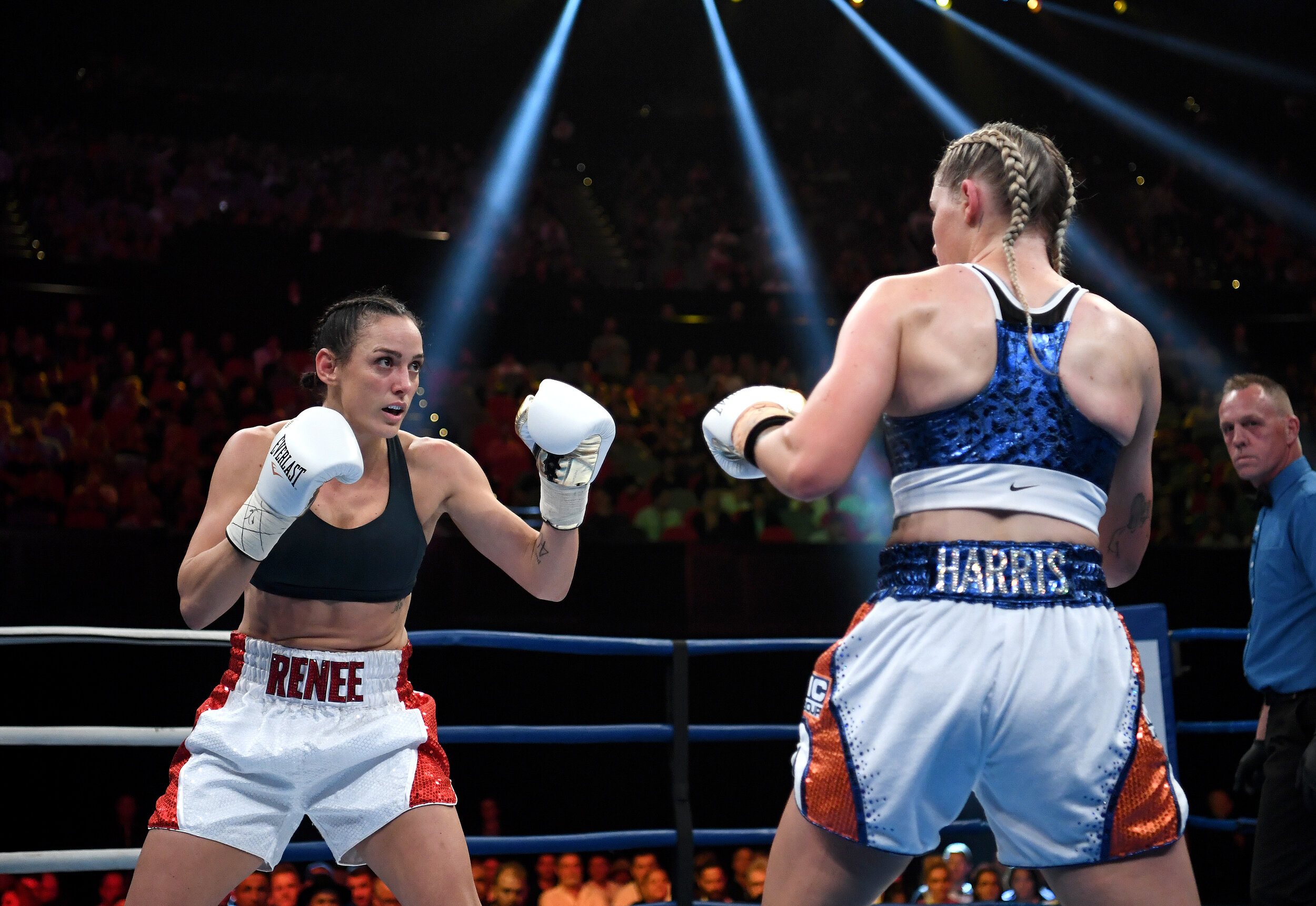 Tayla Harris v Renee Gartner  1GP_8824.jpg
