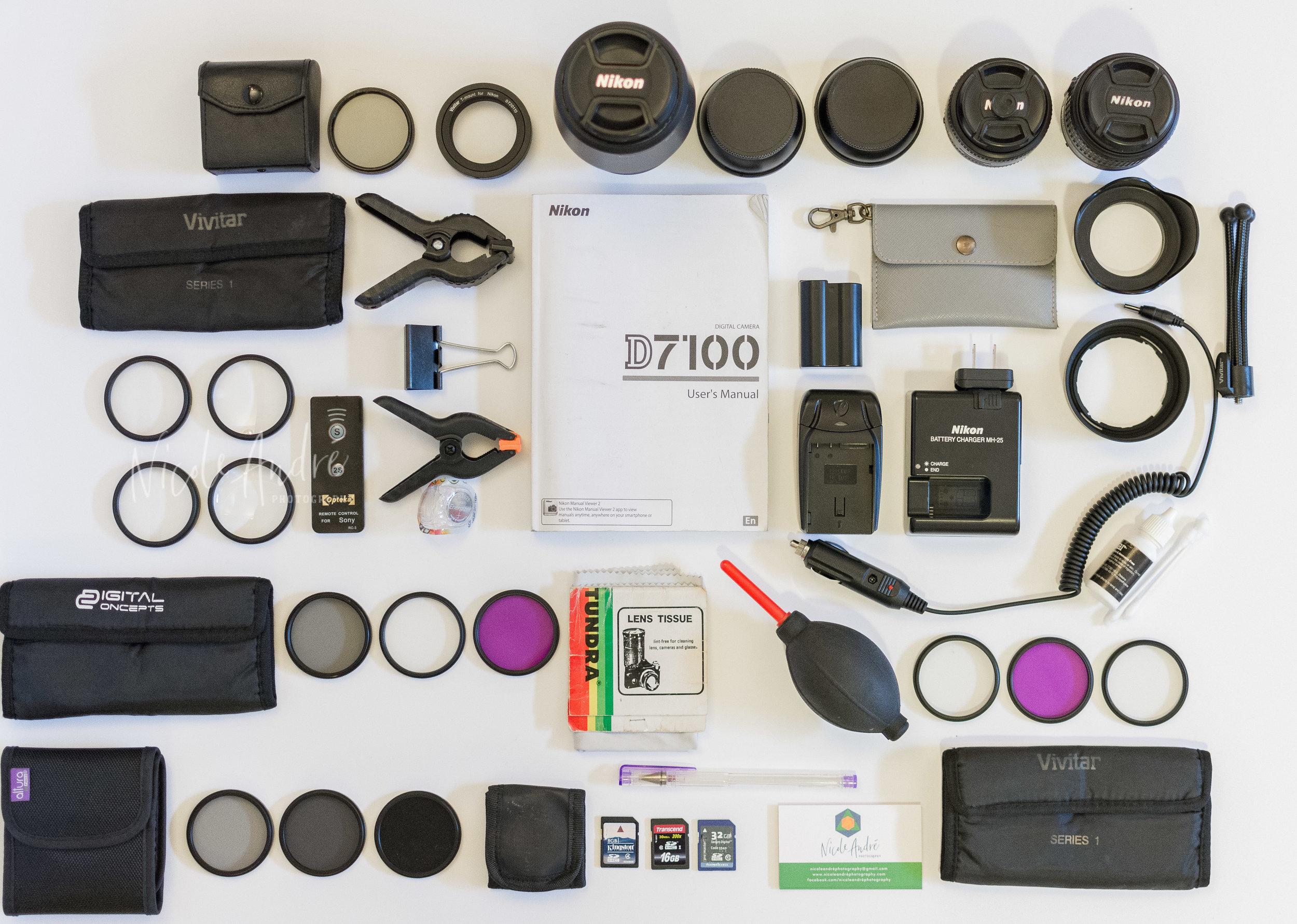 Camera Pic for Blog.jpg