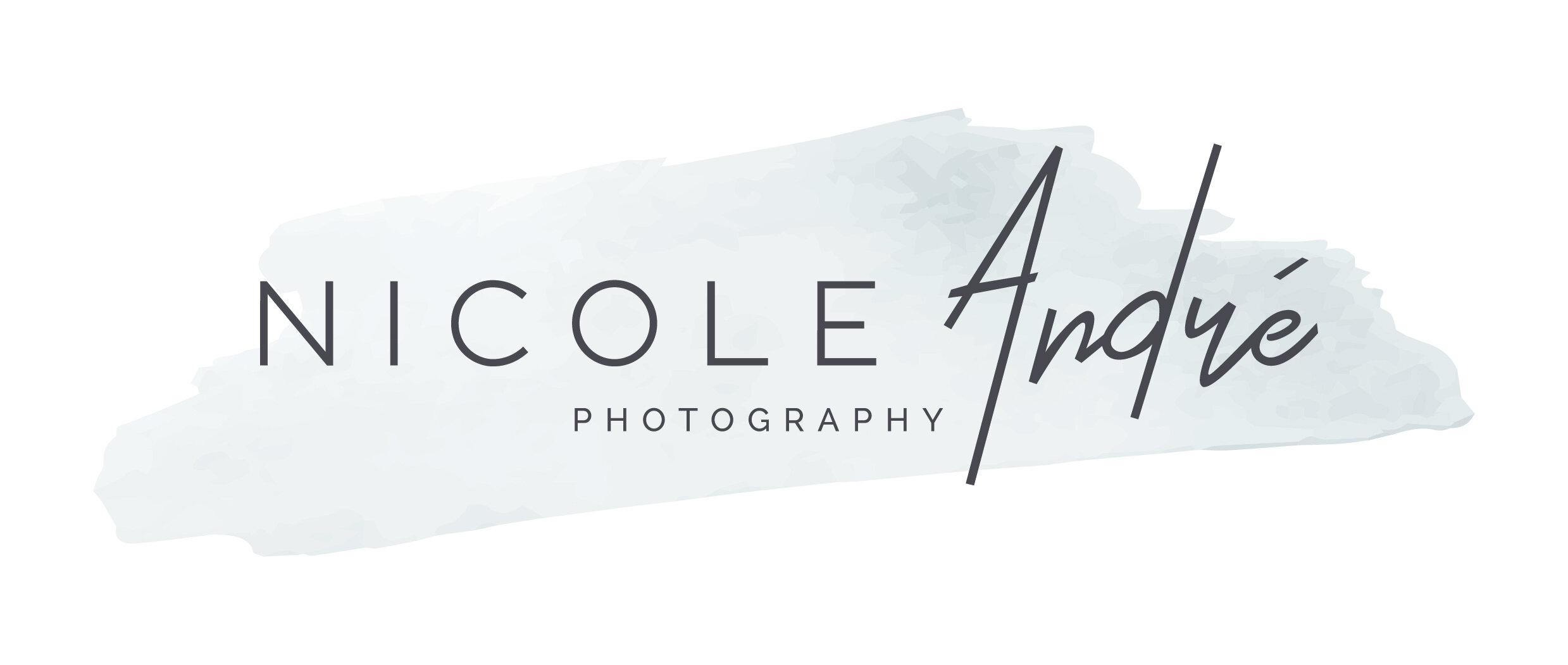 Nicole Andre Photography_Main Logo.jpg