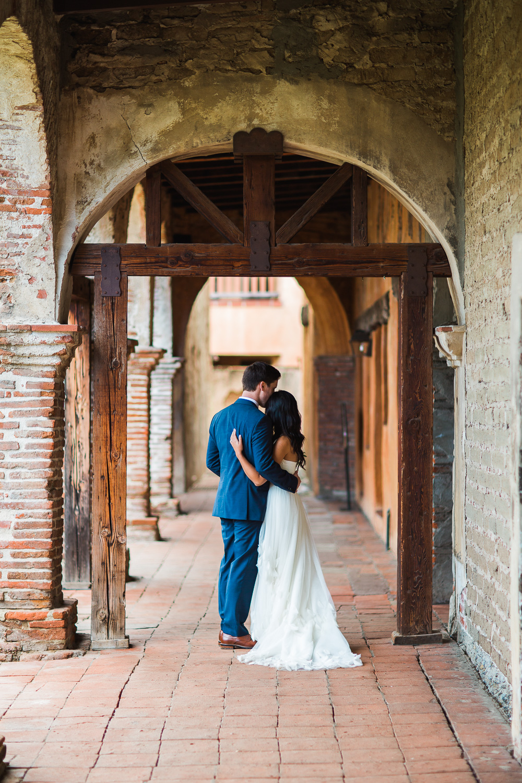 California Destination Wedding Photographers