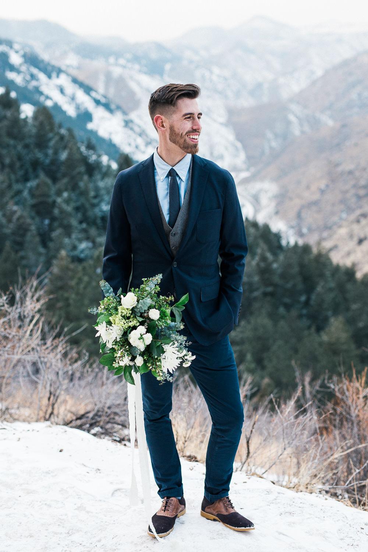 Ratio Clothing custom mens shirt and suit Denver Colorado local