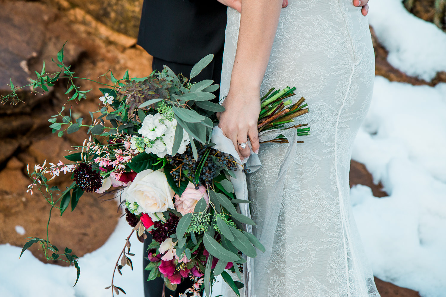 Bloomers Flowers and Gifts Saint George Utah Zion National Park Florist