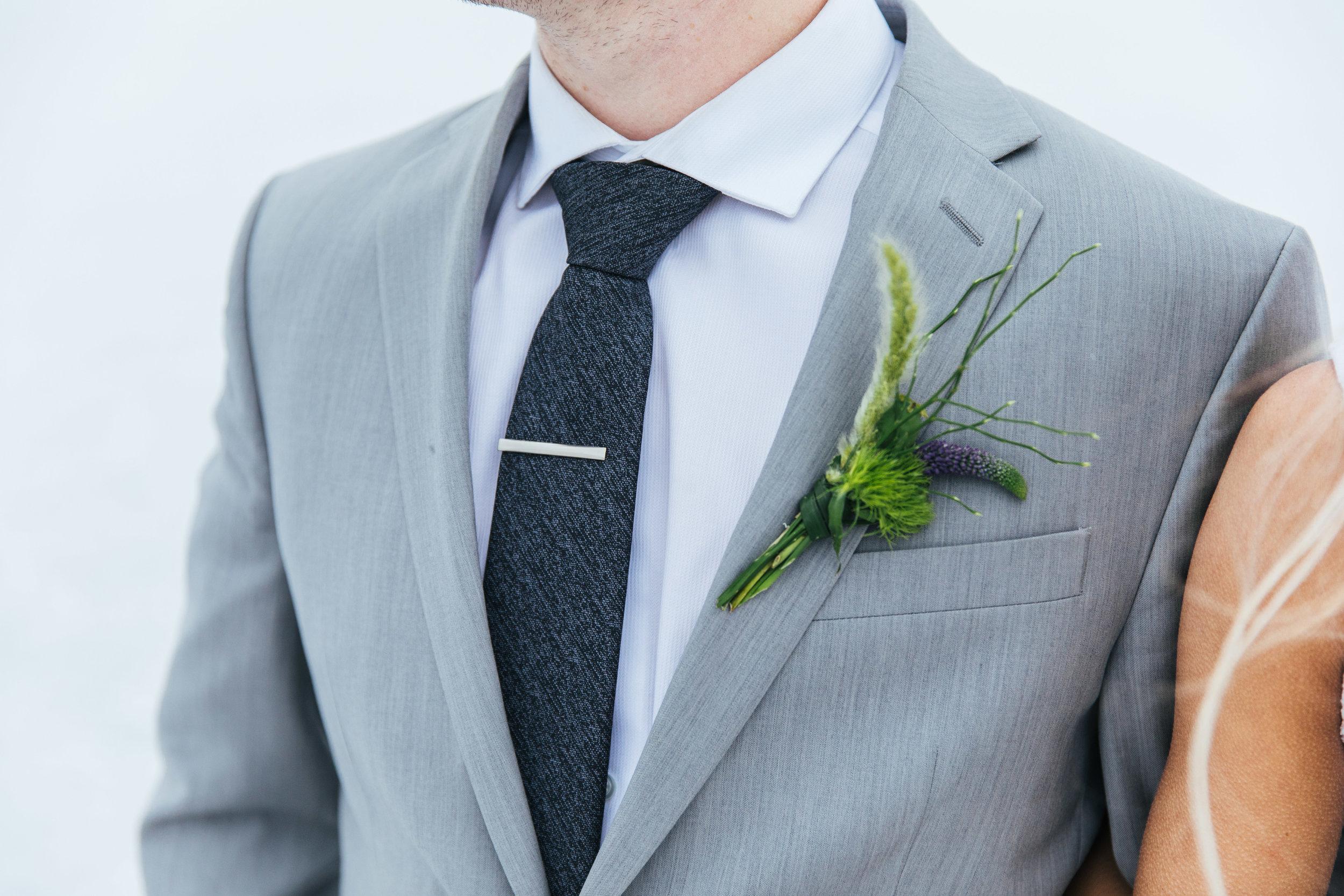 Utah adventure wedding photographers Kyle Loves Tori