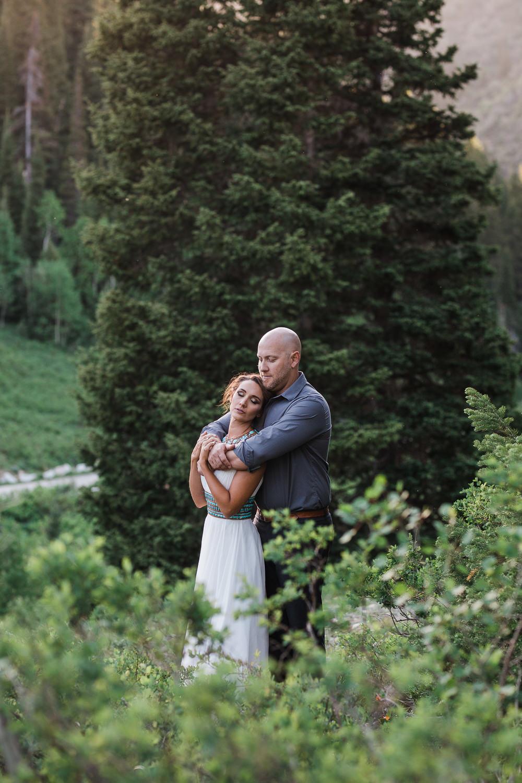 Big-Cottonwood-Canyon-Mountain-Vow-Renewal-Utah-KyleLovesTori-003.jpg