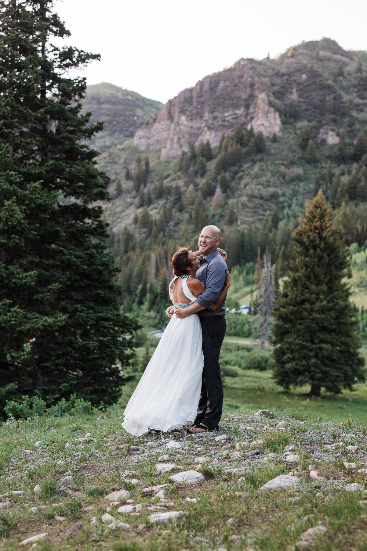 Big-Cottonwood-Canyon-Mountain-Vow-Renewal-Utah-KyleLovesTori-010.jpg