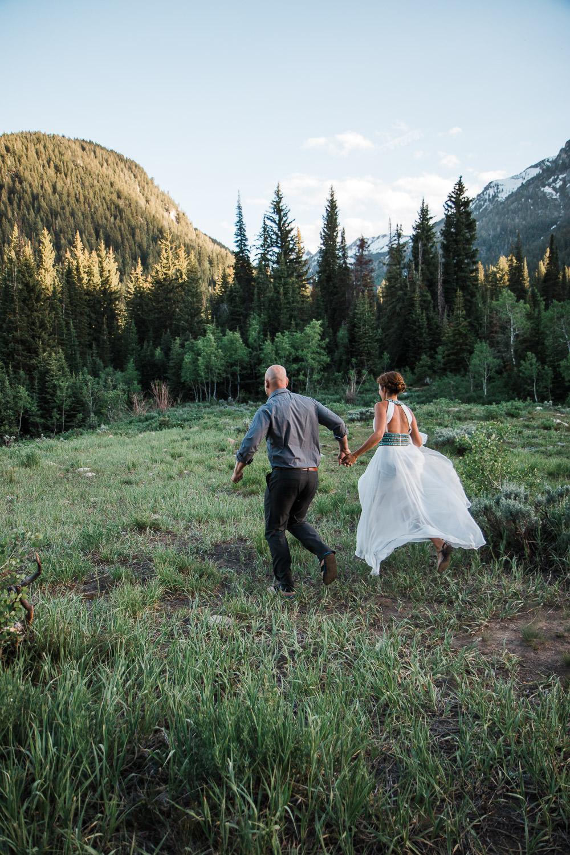 Big-Cottonwood-Canyon-Mountain-Vow-Renewal-Utah-KyleLovesTori-012.jpg