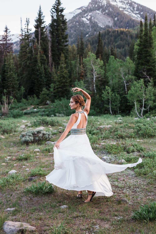 Big-Cottonwood-Canyon-Mountain-Vow-Renewal-Utah-KyleLovesTori-021.jpg