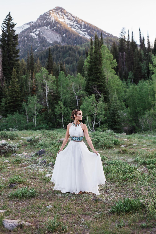 Big-Cottonwood-Canyon-Mountain-Vow-Renewal-Utah-KyleLovesTori-022.jpg