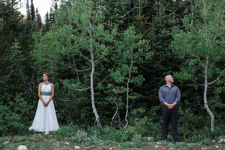 Big-Cottonwood-Canyon-Mountain-Vow-Renewal-Utah-KyleLovesTori-030.jpg