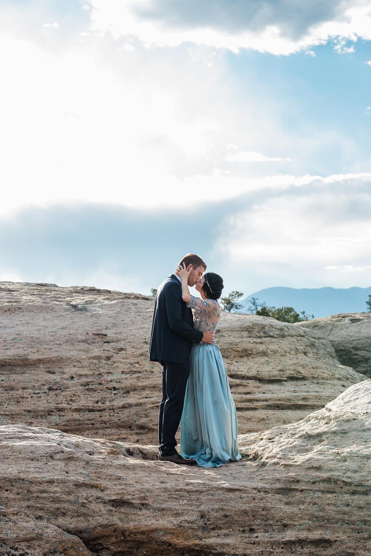 KyleLovesTori-Zion-National-Park-Adventure-Bridals-4.jpg