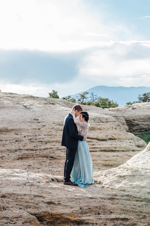 KyleLovesTori-Zion-National-Park-Adventure-Bridals-3.jpg