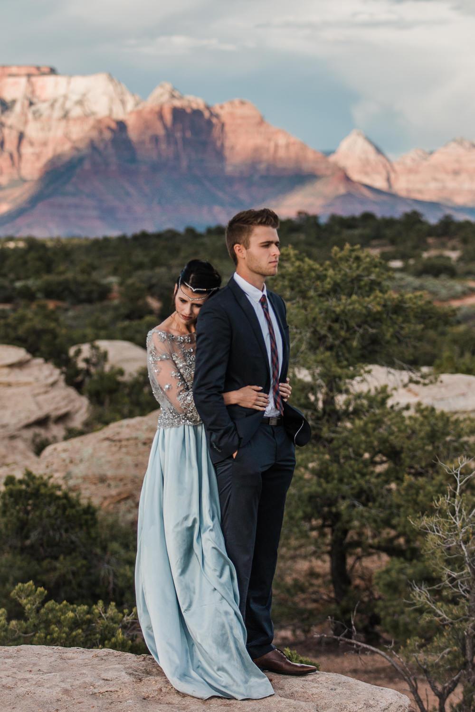 KyleLovesTori-Zion-National-Park-Adventure-Bridals-9.jpg