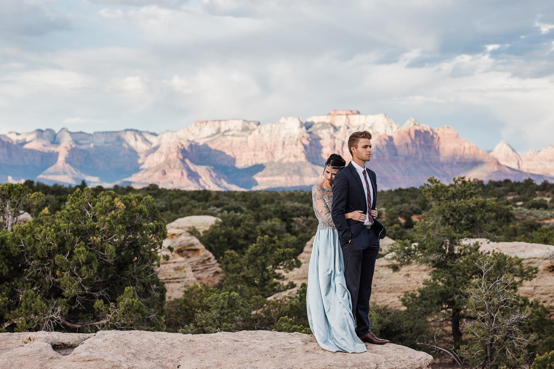 KyleLovesTori-Zion-National-Park-Adventure-Bridals-11.jpg