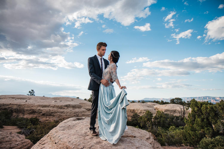 KyleLovesTori-Zion-National-Park-Adventure-Bridals-12.jpg