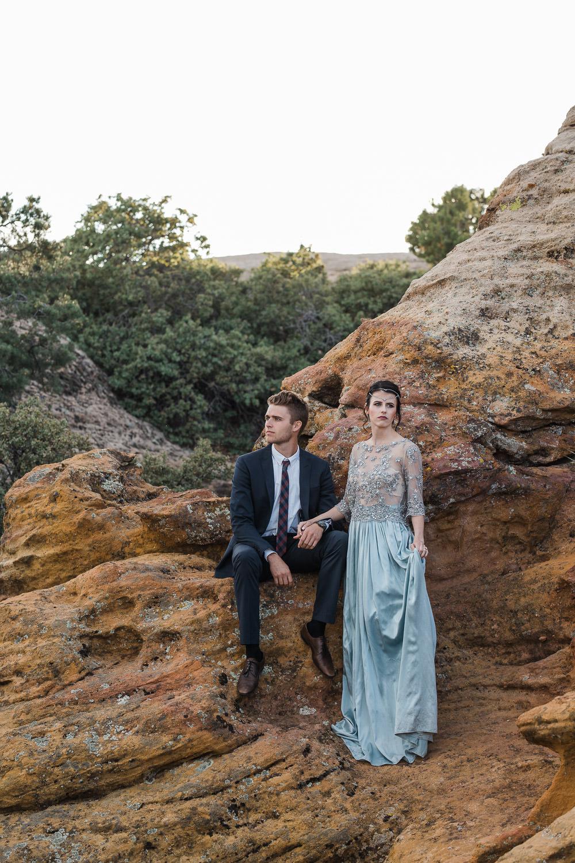 KyleLovesTori-Zion-National-Park-Adventure-Bridals-14.jpg