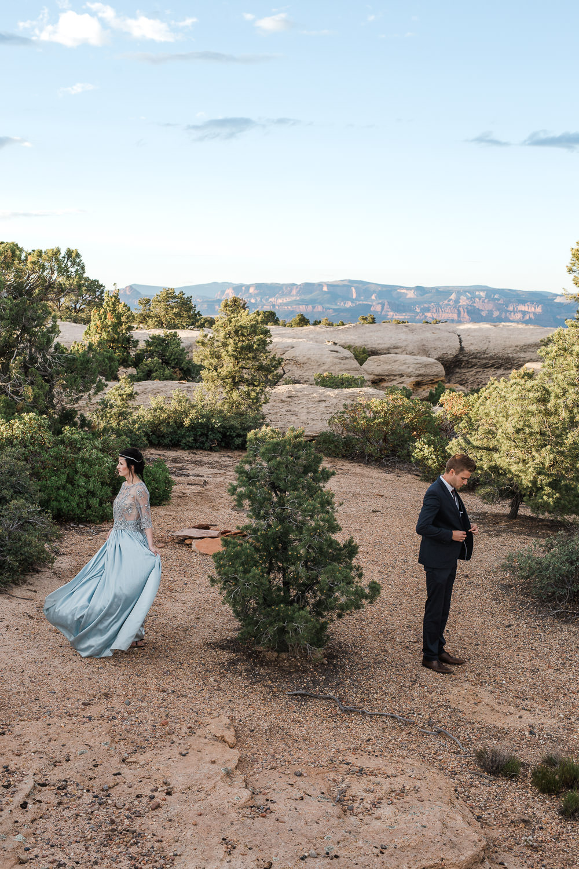 KyleLovesTori-Zion-National-Park-Adventure-Bridals-16.jpg