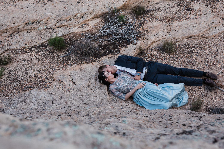 KyleLovesTori-Zion-National-Park-Adventure-Bridals-20.jpg
