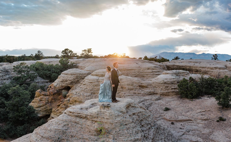 KyleLovesTori-Zion-National-Park-Adventure-Bridals-23.jpg