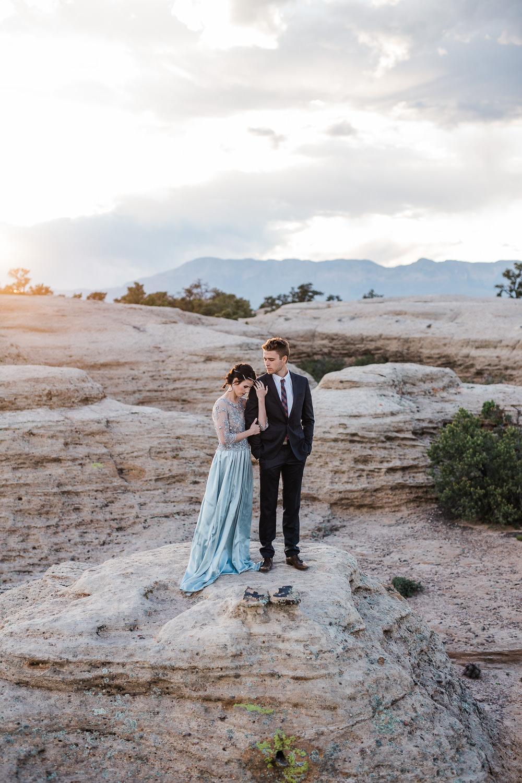 KyleLovesTori-Zion-National-Park-Adventure-Bridals-24.jpg