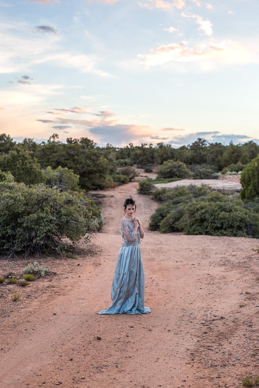 KyleLovesTori-Zion-National-Park-Adventure-Bridals-27.jpg