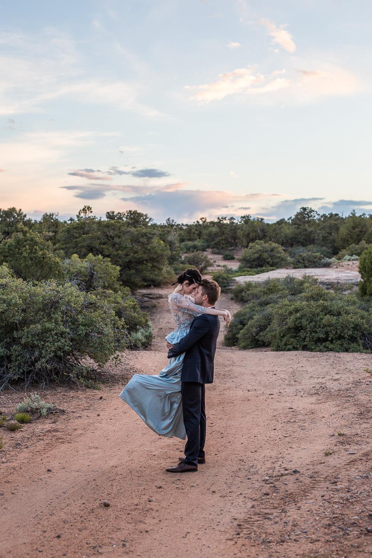 KyleLovesTori-Zion-National-Park-Adventure-Bridals-29.jpg
