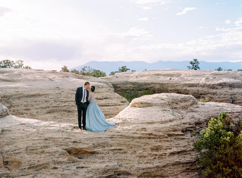 KyleLovesTori-Zion-National-Park-Adventure-Bridals-31.jpg