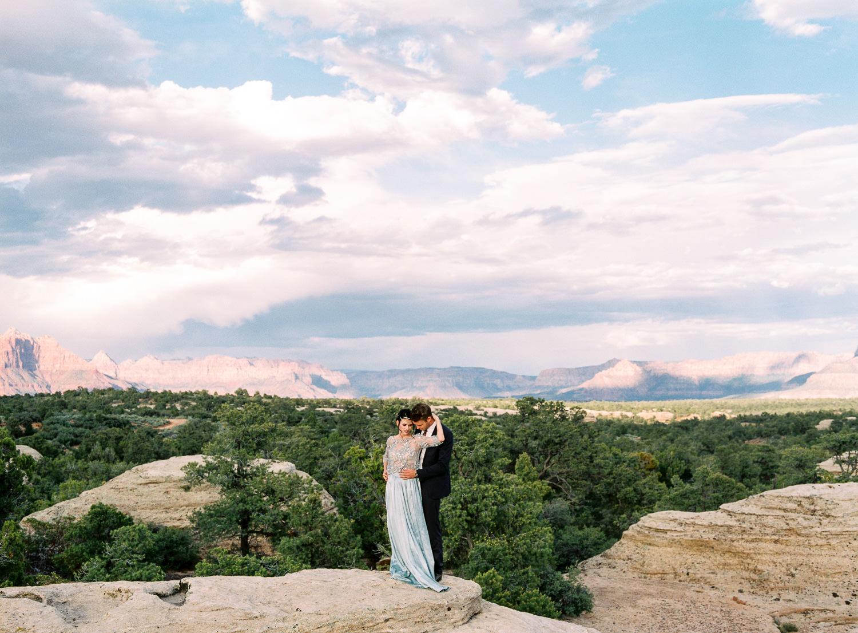 KyleLovesTori-Zion-National-Park-Adventure-Bridals-32.jpg