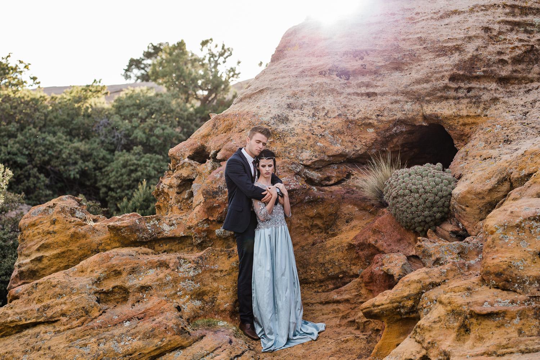 KyleLovesTori-Zion-National-Park-Adventure-Bridals-37.jpg