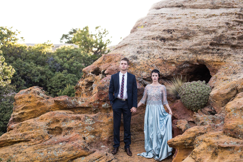 KyleLovesTori-Zion-National-Park-Adventure-Bridals-39.jpg