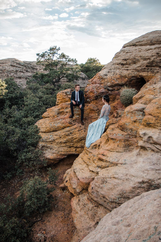 KyleLovesTori-Zion-National-Park-Adventure-Bridals-40.jpg