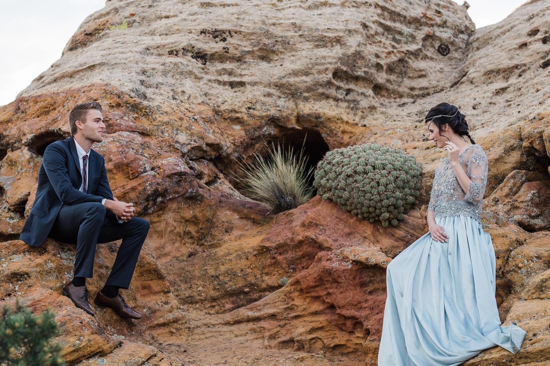 KyleLovesTori-Zion-National-Park-Adventure-Bridals-41.jpg