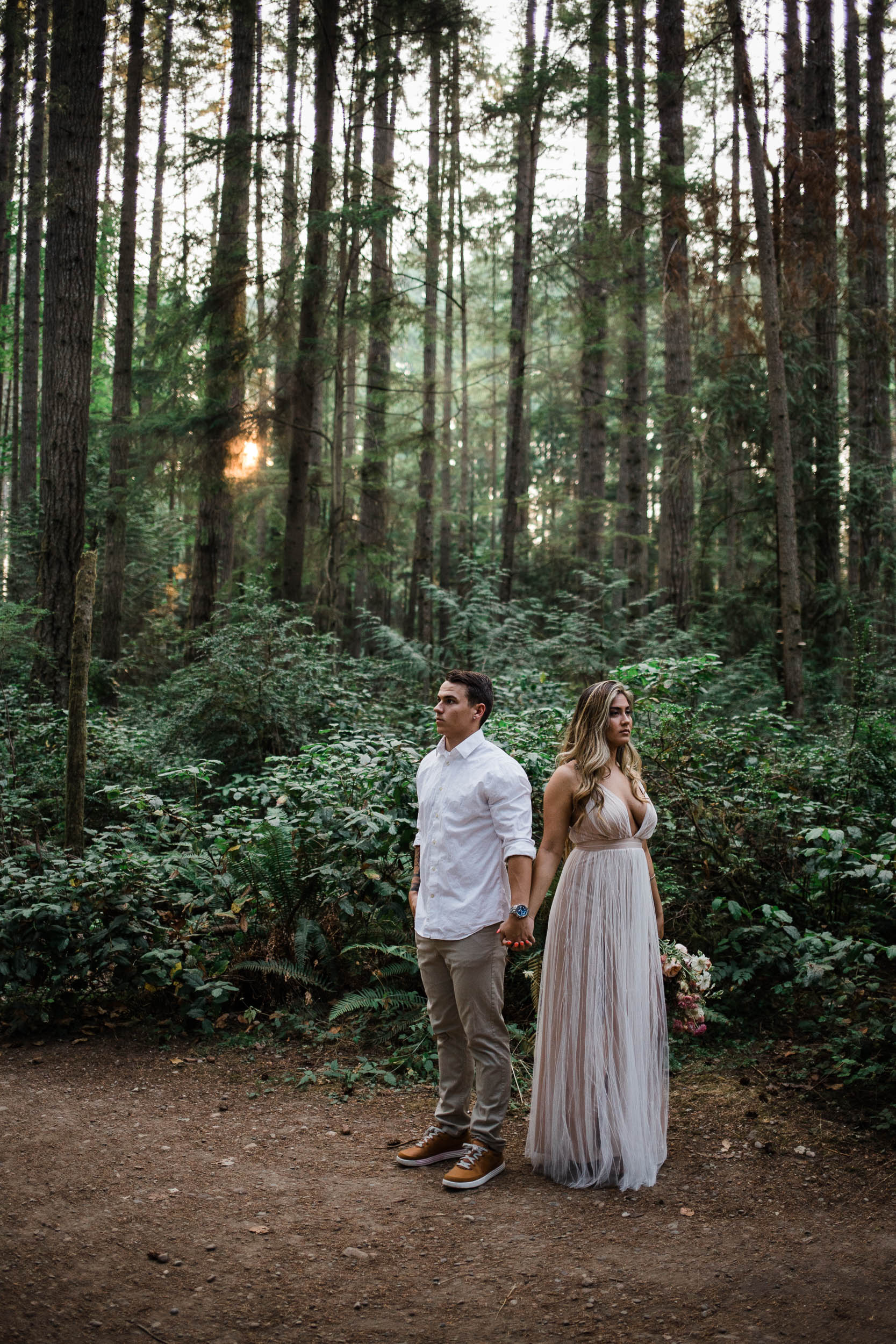 Bainbridge-Island-Elopement-KyleLovesTori-4.jpg