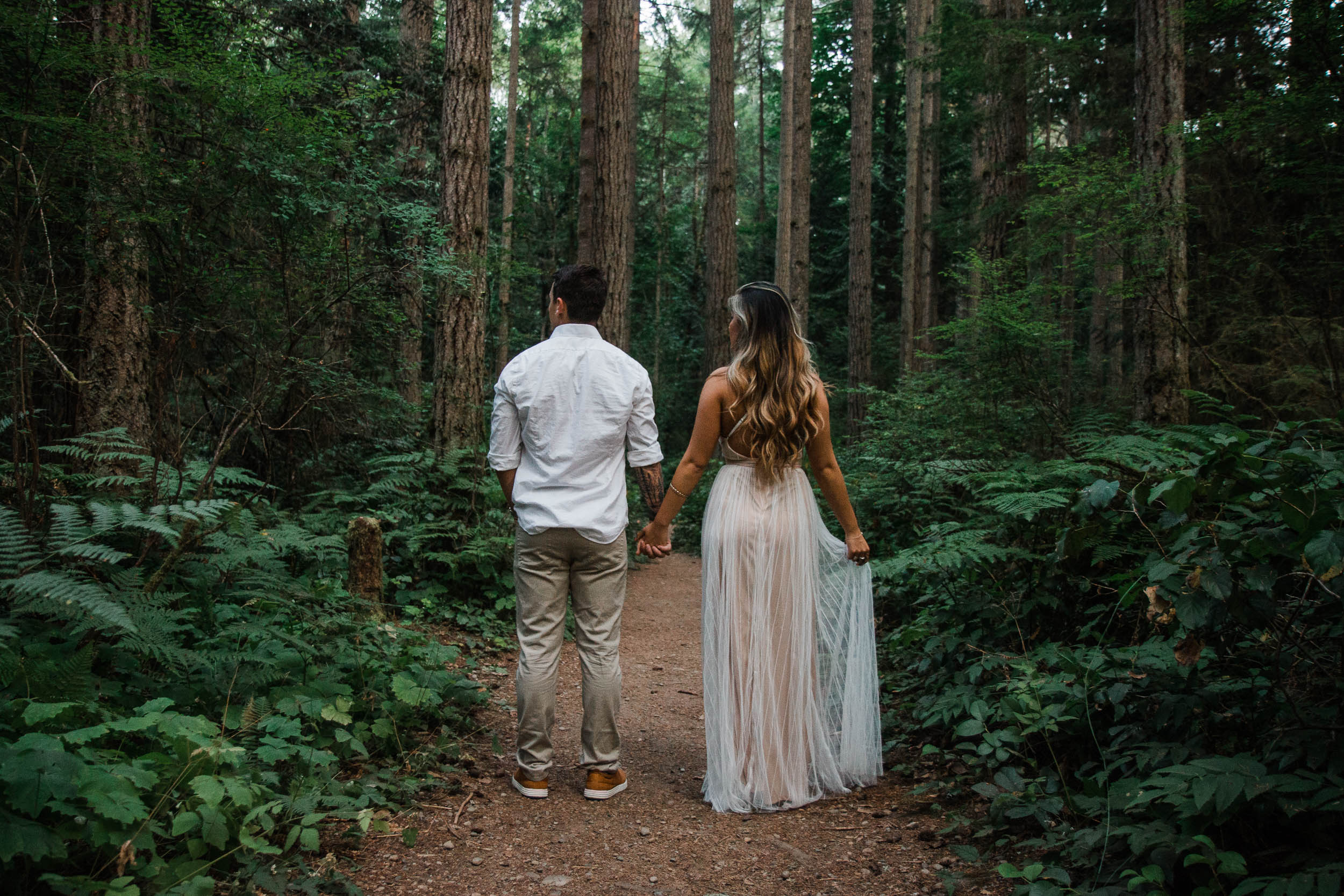 Bainbridge-Island-Elopement-KyleLovesTori-22.jpg