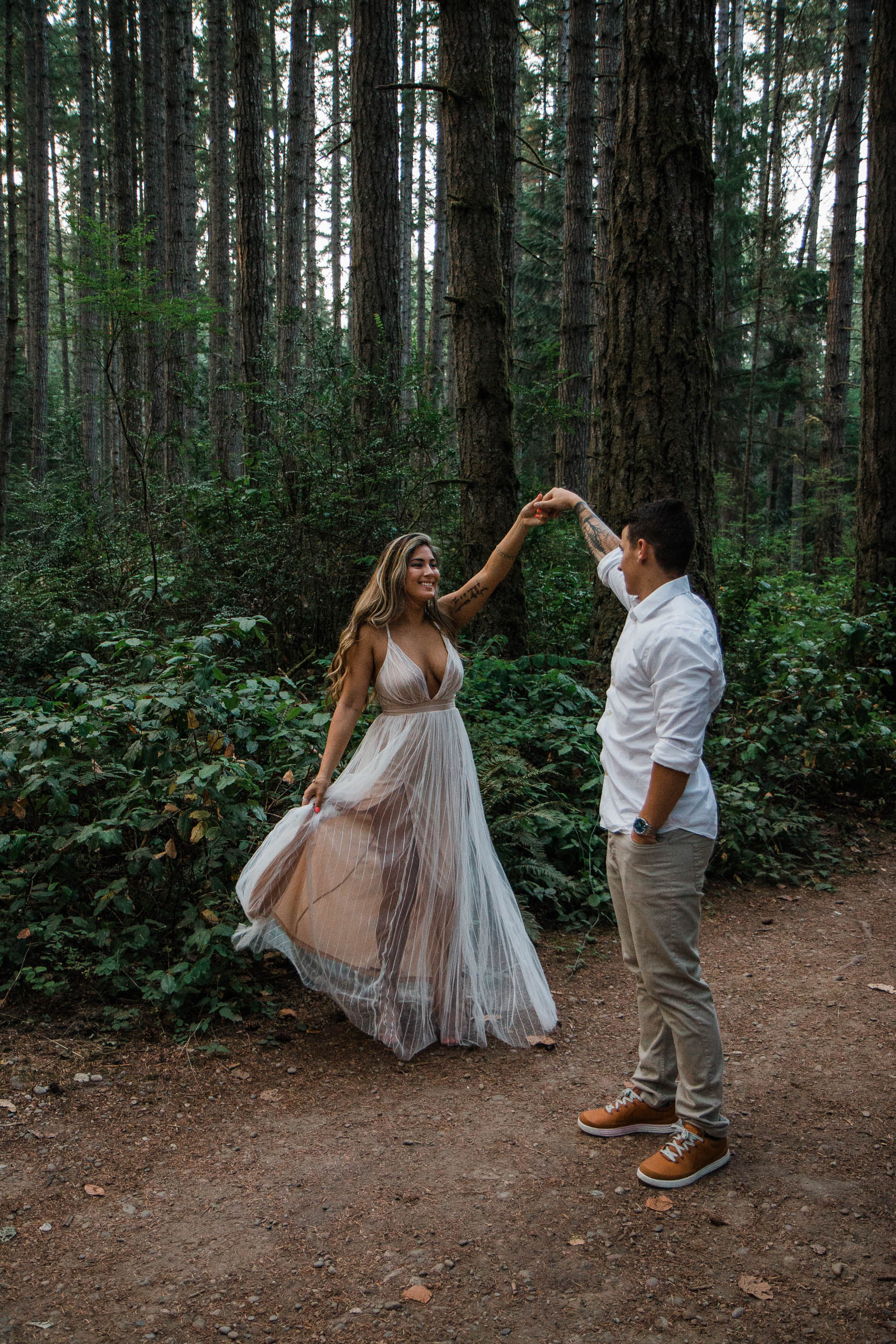 Bainbridge-Island-Elopement-KyleLovesTori-24.jpg