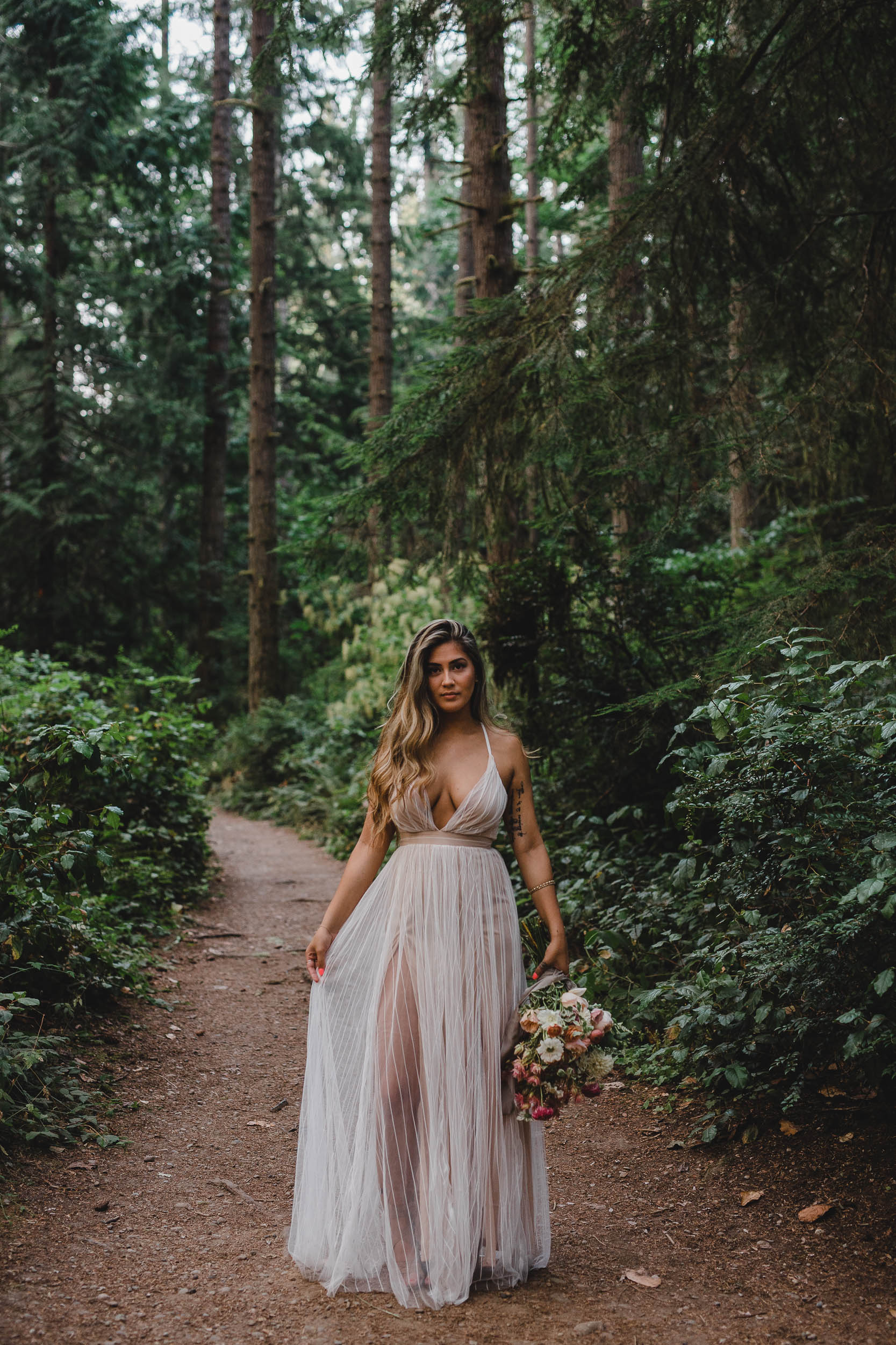 Bainbridge-Island-Elopement-KyleLovesTori-26.jpg