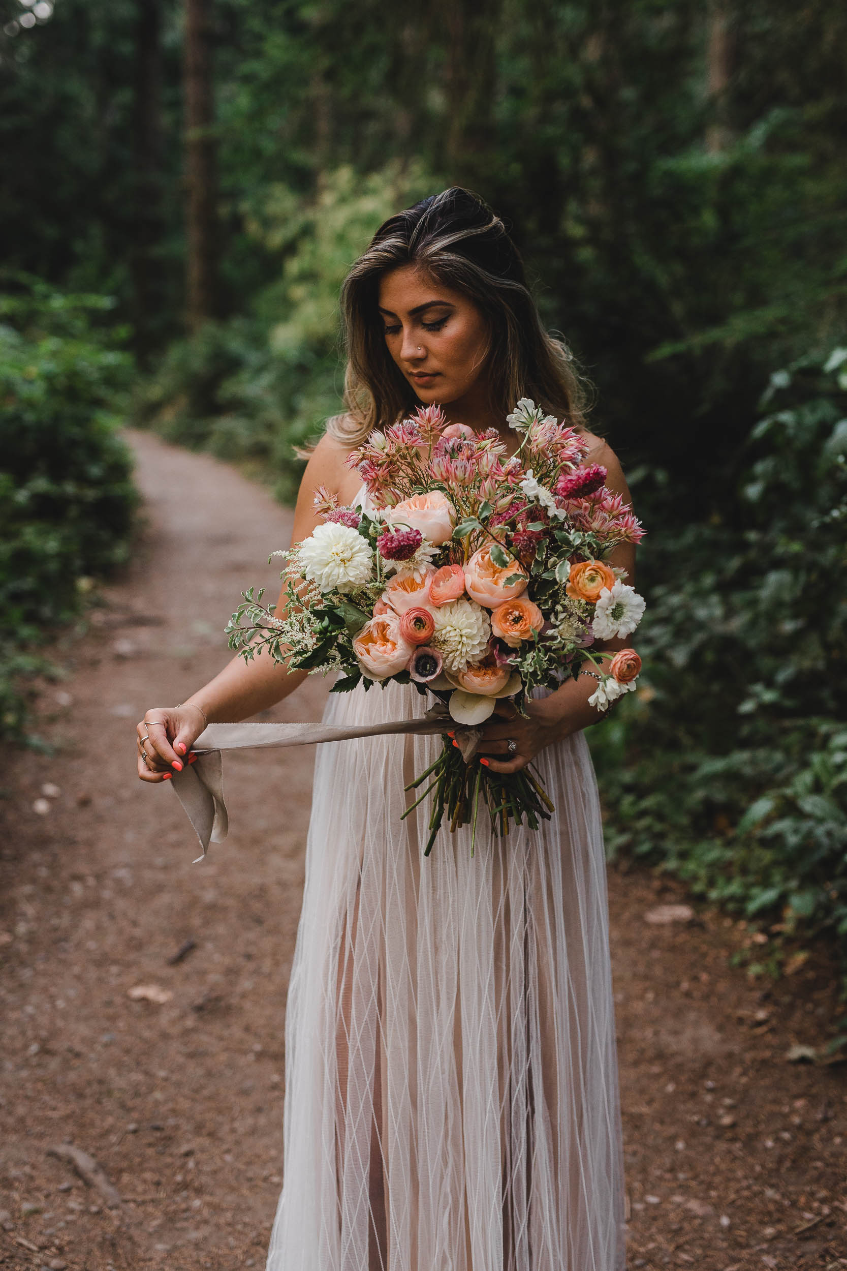 Bainbridge-Island-Elopement-KyleLovesTori-30.jpg