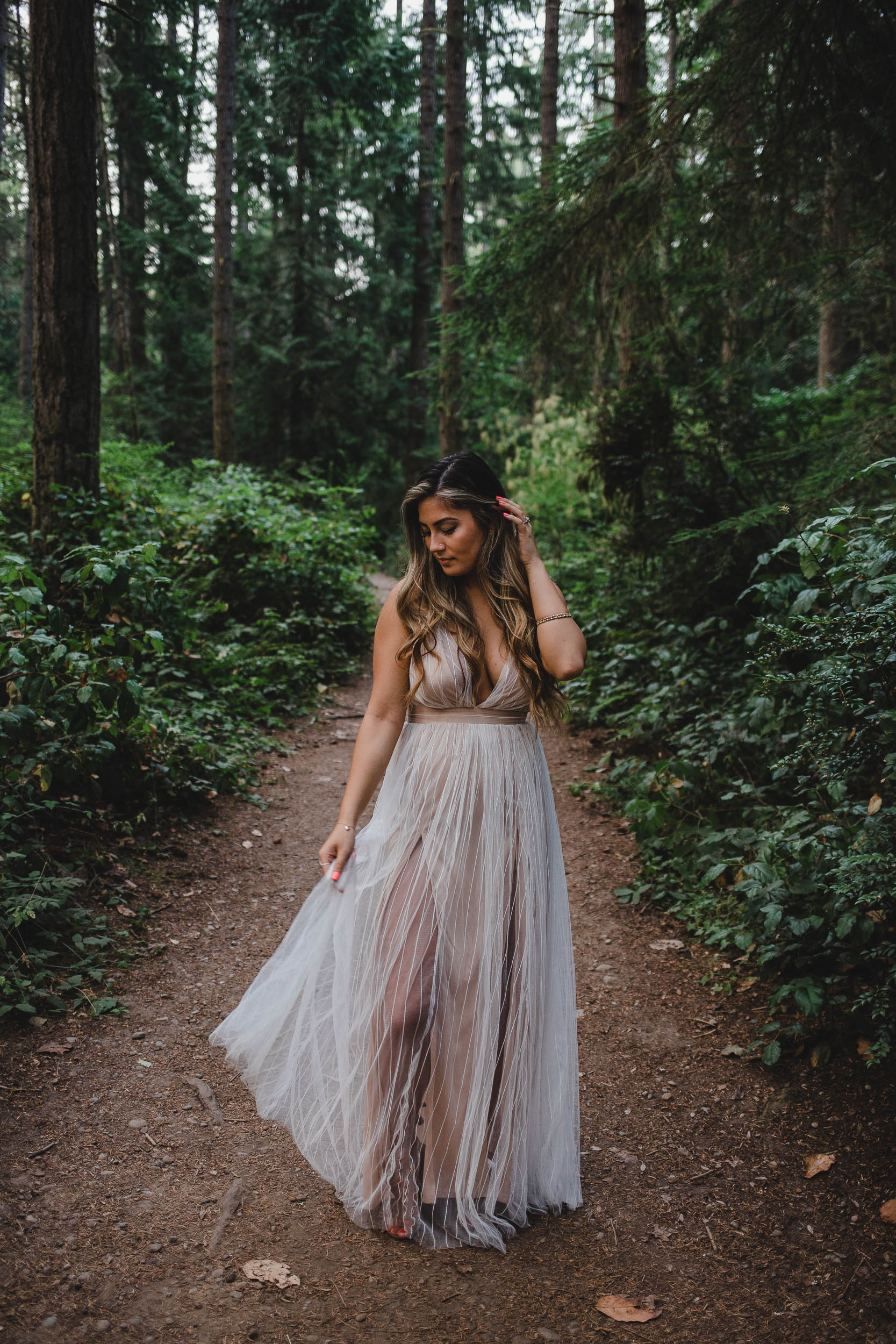 Bainbridge-Island-Elopement-KyleLovesTori-38.jpg