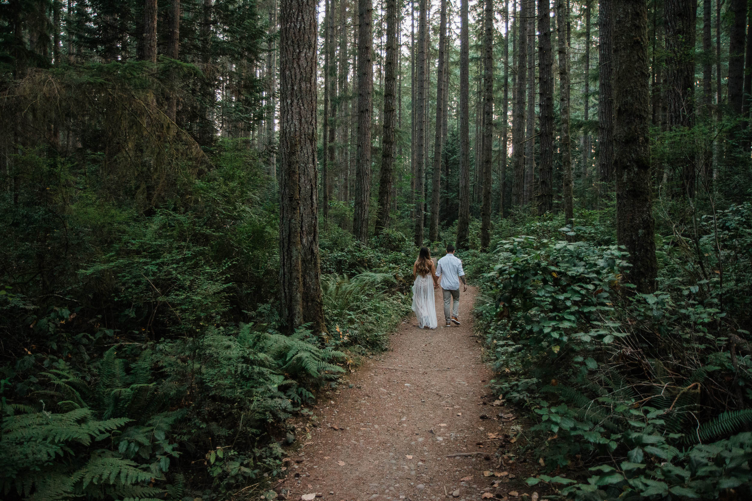Bainbridge-Island-Elopement-KyleLovesTori-44.jpg