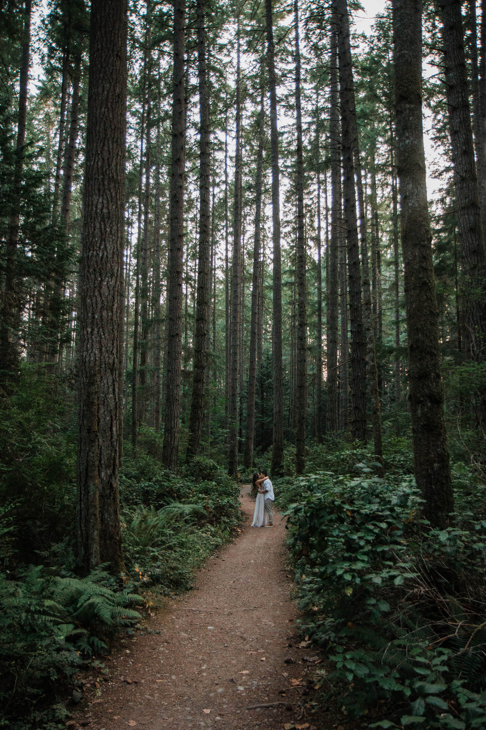 Bainbridge-Island-Elopement-KyleLovesTori-45.jpg