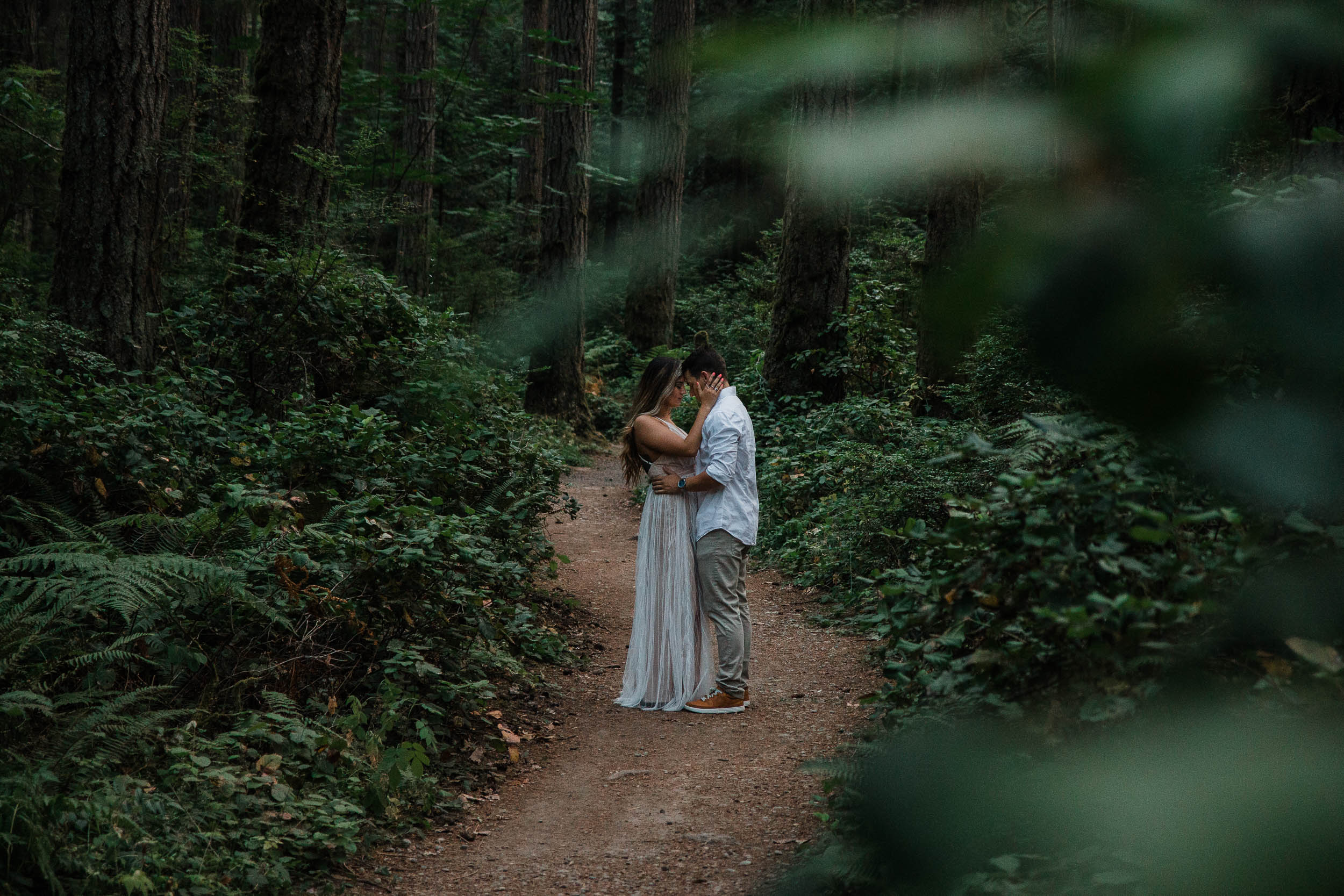 Bainbridge-Island-Elopement-KyleLovesTori-46.jpg